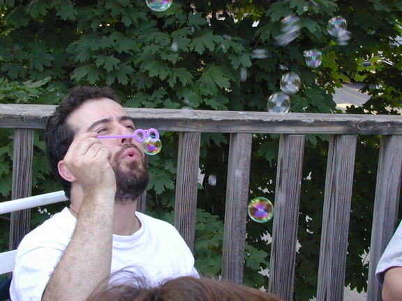 adam bubbles 1