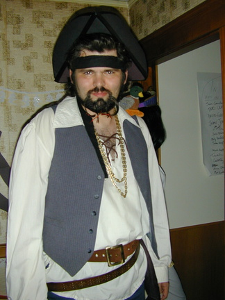 blackbeard-2